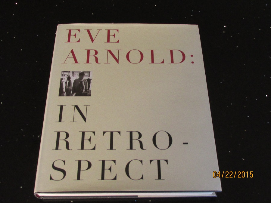 Image for In Retrospect [ a Fine First Printing Hardback in Dustjakcet ]