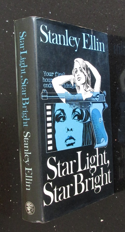 Image for Star Light, Star Bright