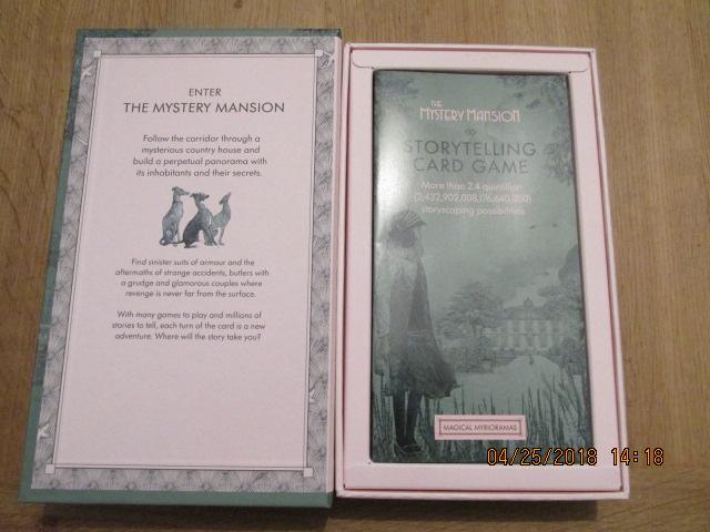 Tiffany 30 Postcards [ Mint Still Sealed in Cellophane ]
