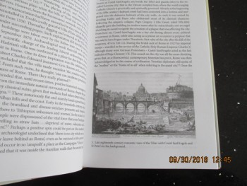 Image for Whispering City Rome and Its Histories