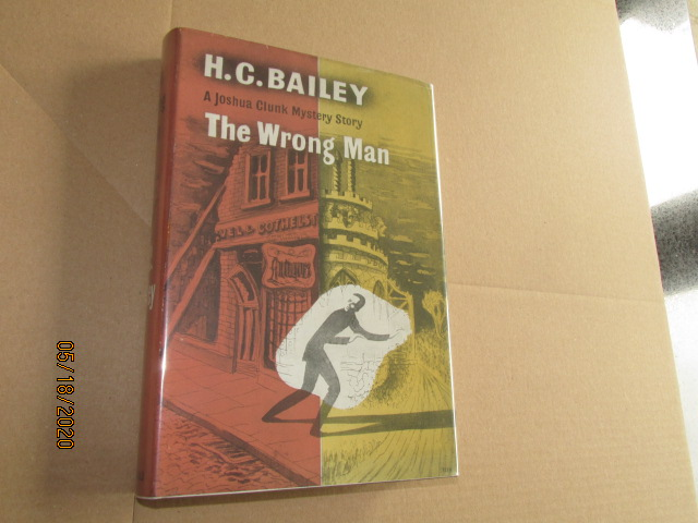 Image for The Black Highway first Edition Hardback in Original Dustjacket